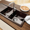 Villeroy & Boch Subway 80 Kitchen Sink