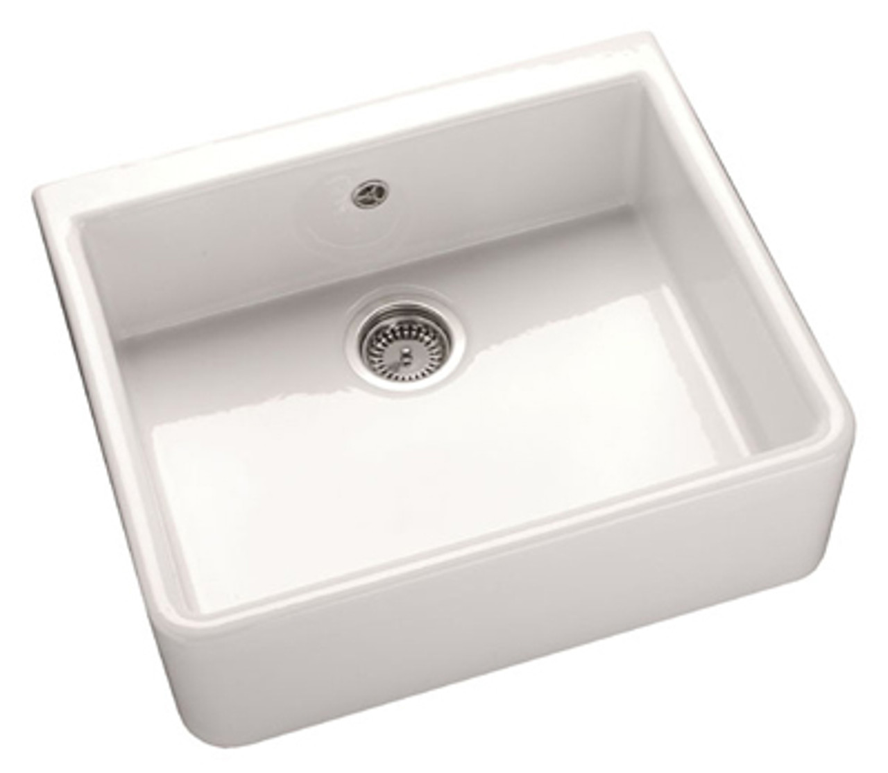 Villeroy Amp Boch Farmhouse Single Bowl 60 Kitchen Sink Sinks