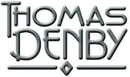 Thomas Denby