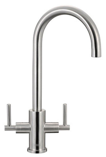 Franke Panto Kitchen Tap