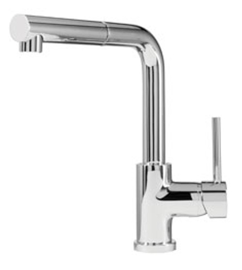 Caple Landis Spray Kitchen Tap