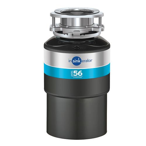 InSinkErator ISE Model 56 Waste Disposer