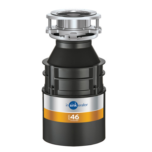 InSinkErator ISE Model 46 Waste Disposer