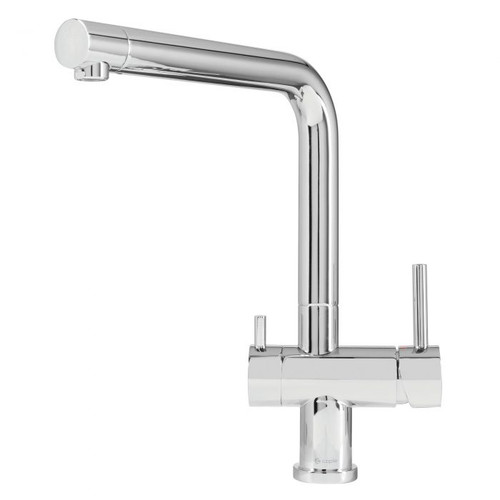Caple Atmore Puriti Filter Tap