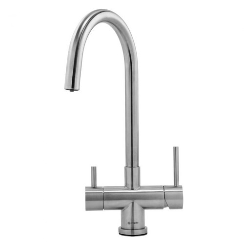 Caple Dalton Puriti Filter Tap