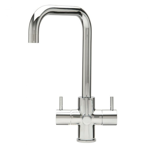 Caple Natick Puriti Filter Tap