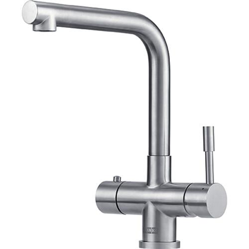 Franke Minerva Mondial Boiling Water Tap