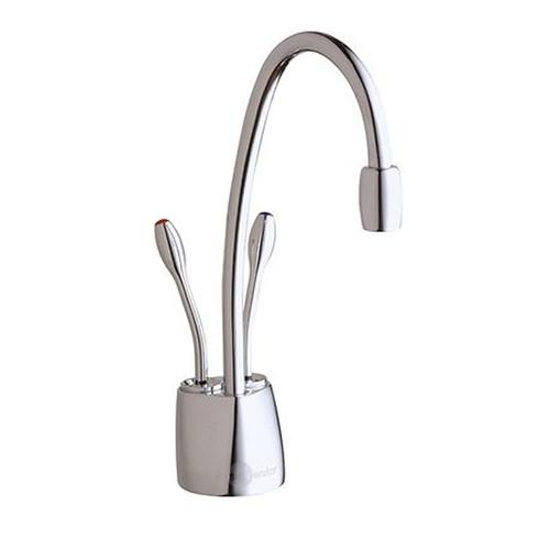 InSinkErator HC1100 Boiling Water Tap