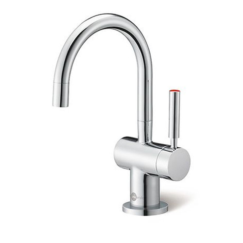 InSinkErator H3300 Boiling Water Tap