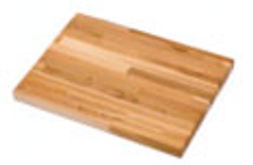 Caple CBB3040B Food Prep Board