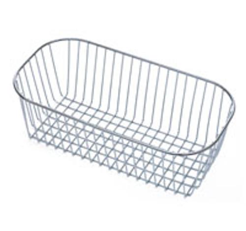 Caple CSB1CH Strainer Basket