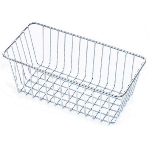 Caple CSB3CH Strainer Basket