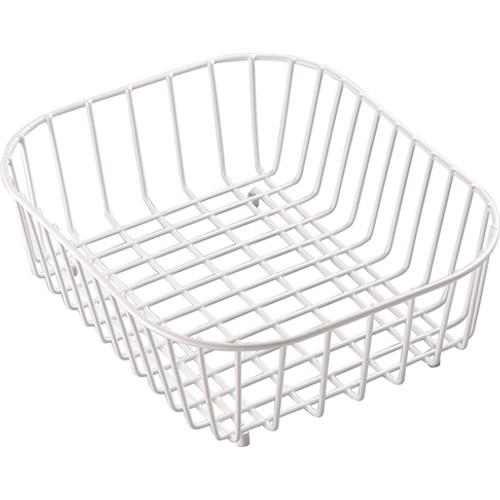Franke COG Drainer Basket White 112.0050.257