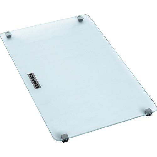 Franke MTG611 Glass preparation Board 112.0017.900