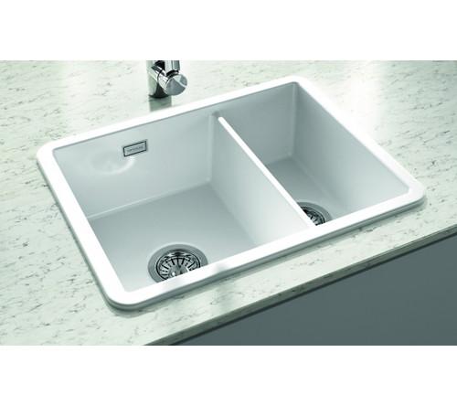Thomas Denby Metro (1.5 Bowl) Sink
