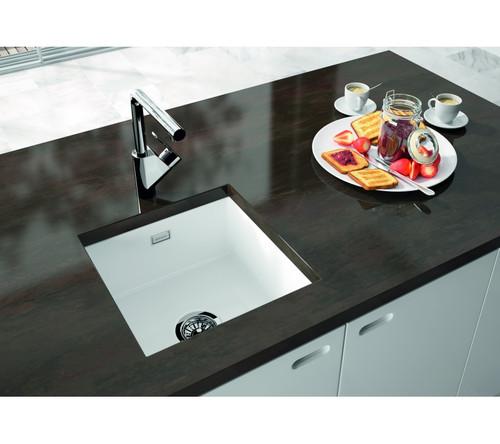 Kitchen Sink Type Ceramic Sinks Page 1 Sinks