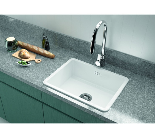 Kitchen Sink Type - Ceramic Sinks - Page 1 - Sinks