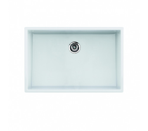 Thomas Denby Legacy 600 Sink