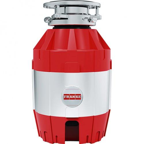 Franke Turbo Elite TE-50 Waste Disposer
