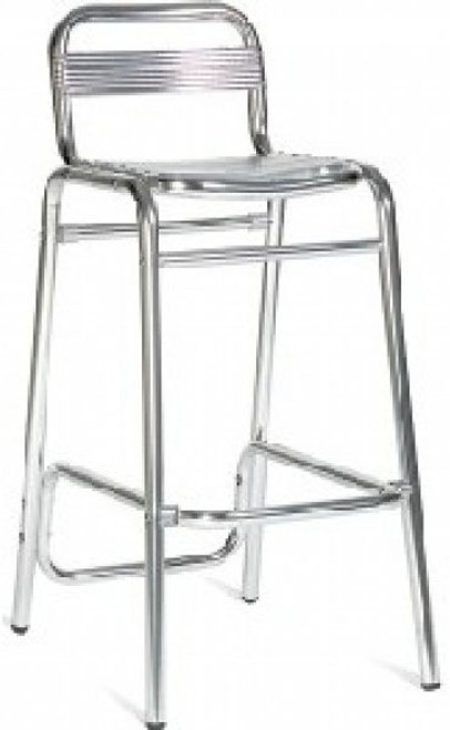 Doncaster Outdoor Bar stool