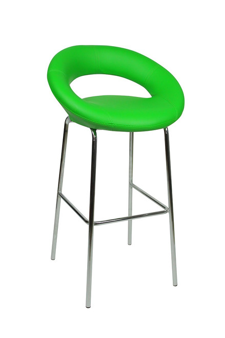 Remarkable Sorrento Kitchen Fixed Height Bar Stools Green Ocoug Best Dining Table And Chair Ideas Images Ocougorg