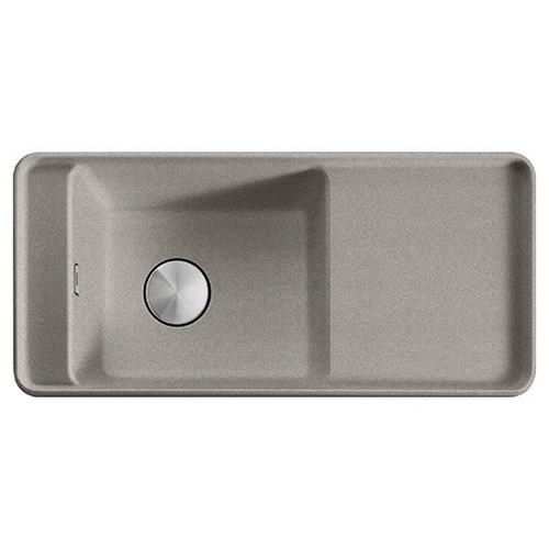 Franke Style SYG 611 Fragranite Kitchen Sink