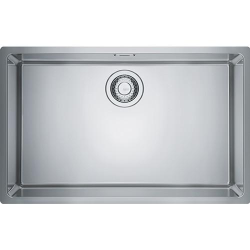 Franke Maris MRX110-70 Stainless Steel Kitchen Sink