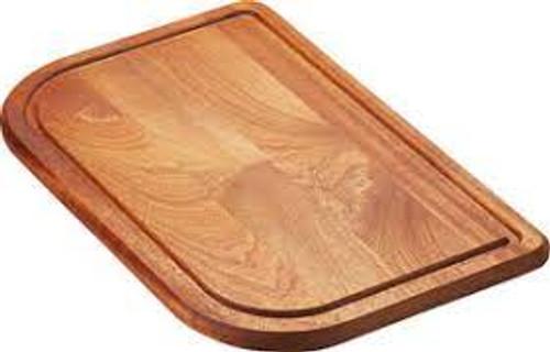 Franke Infinito Wooden Chopping Board 112.0073.709