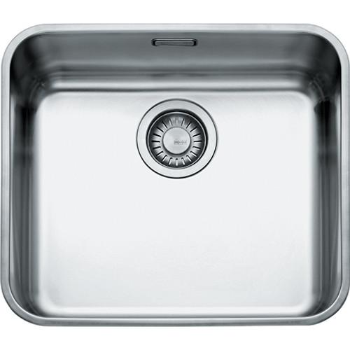 Franke Largo LAX110 45 Stainless Steel Kitchen Sink