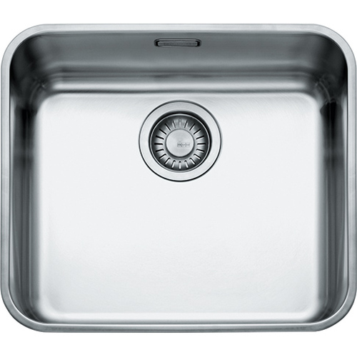 Franke Largo LAX110 45 Stainless Steel Kitchen Sink