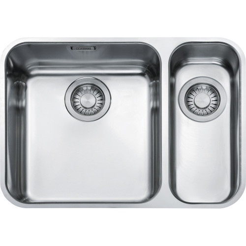 Franke Largo LAX160 36-16 Stainless Steel Kitchen Sink
