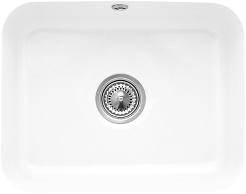 Villeroy & Boch Cisterna 60C Kitchen Sink