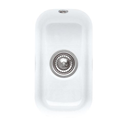 Villeroy & Boch Cisterna 26 Kitchen Sink