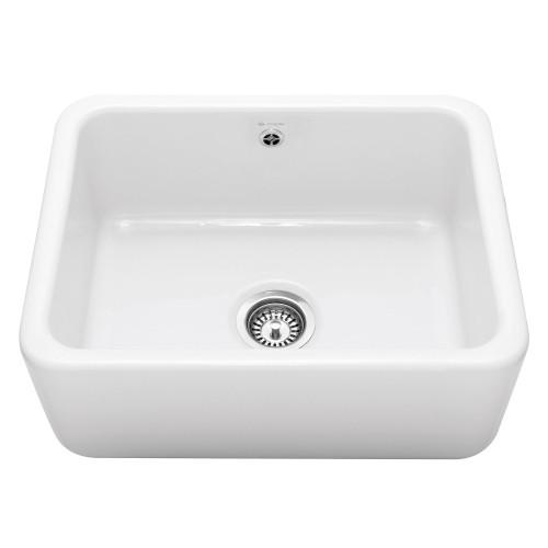 Caple Butler 600 Kitchen Sink