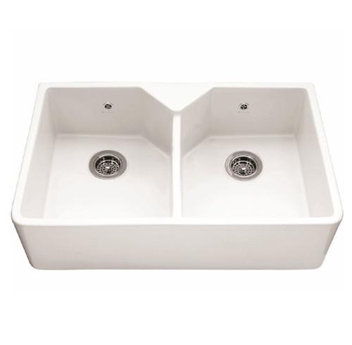 Caple Chepstow Kitchen Sink