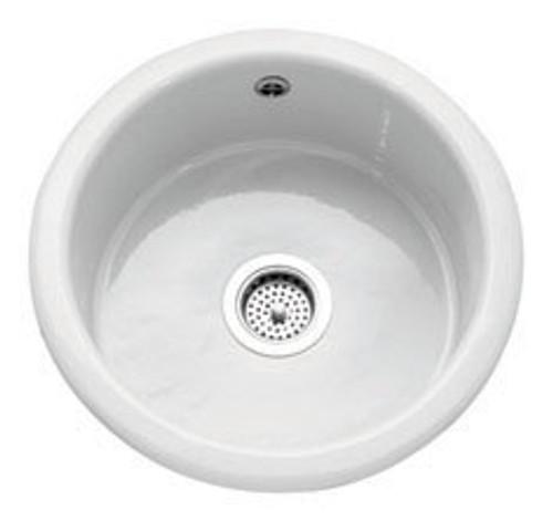 Caple Warwickshire Kitchen Sink