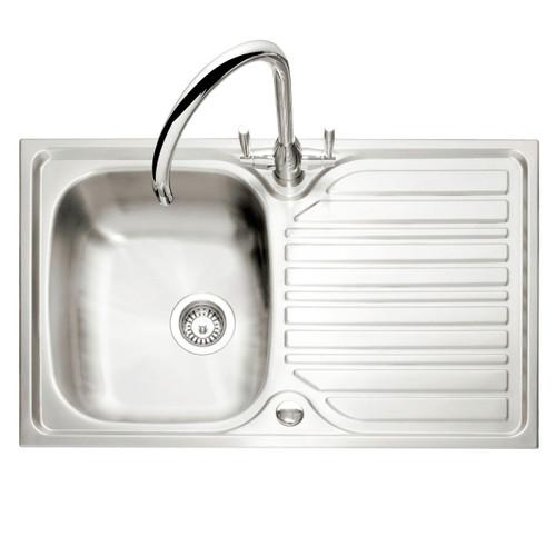 Caple Crane 91 Kitchen Sink