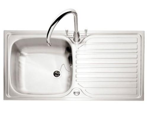 Caple Crane 101 Kitchen Sink
