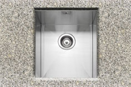 Caple Zero 35 Kitchen Sink