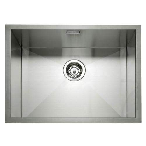 Caple Zero 55 Kitchen Sink