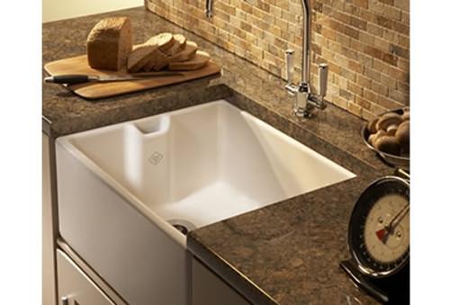 Shaws Pendle Kitchen Sink