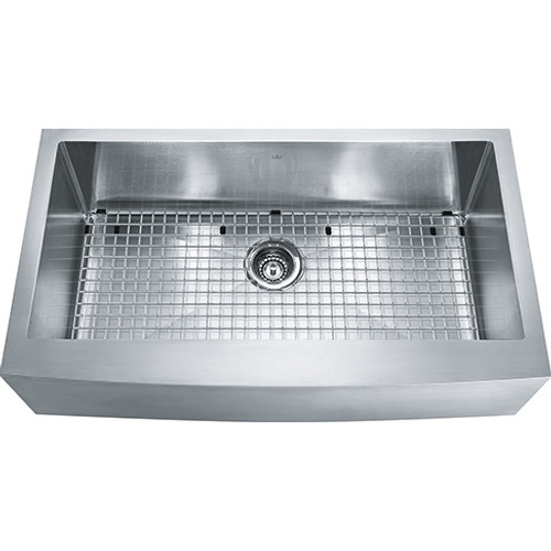 Kindred Nile Stainless Steel Kitchen Sink