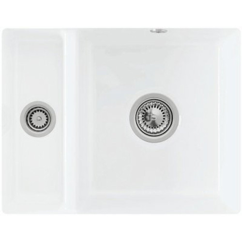 Villeroy & Boch Subway 60 XU Kitchen Sink