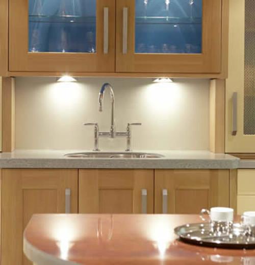 Perrin & Rowe Io 4293 Kitchen Tap