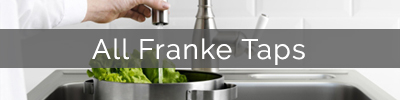 All Franke Taps