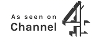 channel4pic.jpg