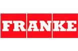 franke-img.jpg