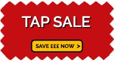 Taps Sale