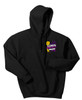 Smashing for Ady Hoodie  - PRE-ORDER - Expected Ship Date: 9/20