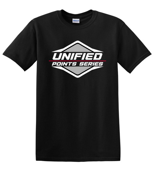 Unified Point Series Tee